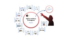 Copy of FIGURAS RETORICAS