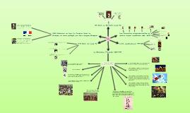 Grands Moments de l'Histoire de France de 1715 à 1870 Et leur Influence