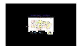 ZELENOPARK_MAPIC _2015
