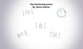 Copy of The Scholarship Jacket