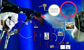 Copy of Copy of Evaluación de la aplicación de la pintura electrostática... Presentación.