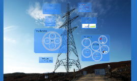 Voltcom Group (Rev3)