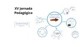 Copy of Copy of Aprendizaje Colaborativo