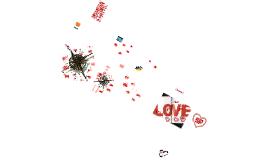 estratégias de posicionamento - branding - lovemarks