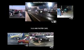 MAMASTRAKA RACING STYLE