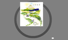 Copy of Opbrengstgericht werken met ICT