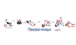 Copy of Filmcitat analyse mediefag c