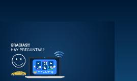 JDC-Herramientas TIC