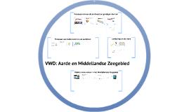 VWO: Aarde en Middellandse Zeegebied