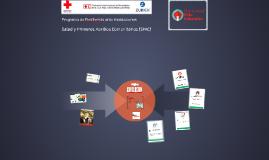 Salud y Primeros Auxilios Comunitarios (SPAC)