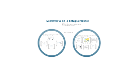 Copy of La Historia de la terapia neural