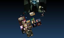 GameCo2011