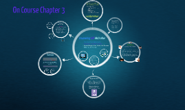 On Course Chapter 3