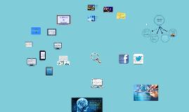 Copy of Copy of Copy of Modelo Educacional Reutilizável: Informática