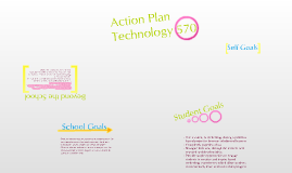 Copy of Copy of Action Plan Technology 570