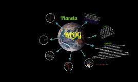Planeta BLOG
