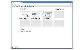 Copy of HTML5