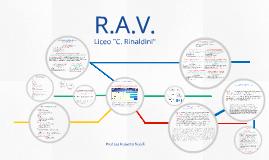 R.A.V.