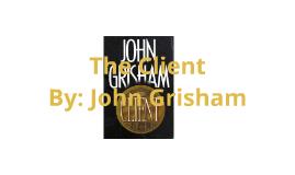 John Grisham's The Client