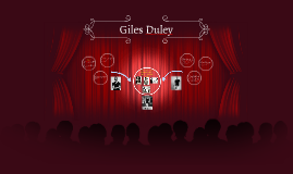 Copy of giles duley