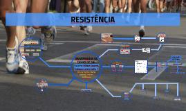Copy of RESISTÊNCIA