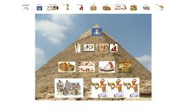 Egypt's Society