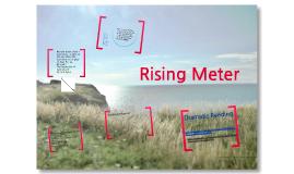 Rising Meter