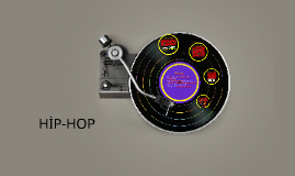 HİP-HOP