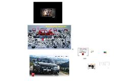 Copy of Tesla Motors