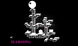 EL GRANITO.