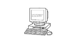 4.3 Computer