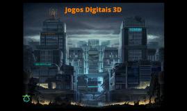 Jogos Digitais 3D