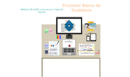 Copy of Conceptos básicos Prezi.