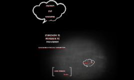Otimização de processos de publicidade