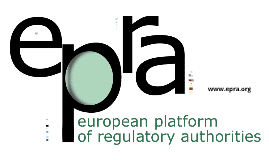 EPRA for OSCE FOM - Vienna, 6 February 2013