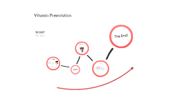 Vitamin Presentation