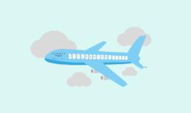 Copy of 드래그픽스 무료템플릿(비행기 편)