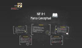NIF A-1