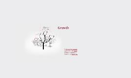 Growth,