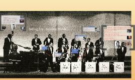 Swing Era - Soloists/Bands