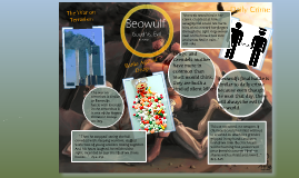 alex vs beowulf the antithesis of B of coarse they do ive met some responded alex go over the most-missed questions on the beowulf test sip #1 - article (just read it we'll write it tomorrow).