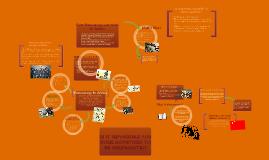 Copy of Presentation draft