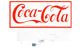 Copy of Grupo Dos - Coca Cola