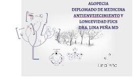 Copy of ALOPECIA