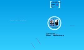 Copy of Copy of Vermist, Elle van den Bogaard