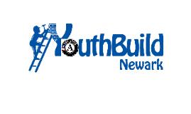 YouthBuild/AmeriCorps