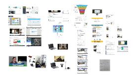 Copy of Как спроектировать воронку онлайн продаж для своего учебного продукта