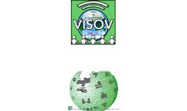 VISOV SMARS 25/03/2105