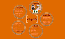 Projekt Citylife