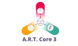 ART Core 3:  Recruitment and Retention
